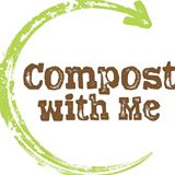 Compost with Me