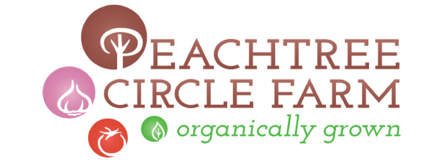 Peachtree Circle Farm