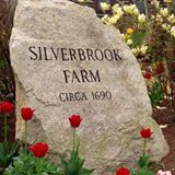 Silverbrook Farm Dartmouth